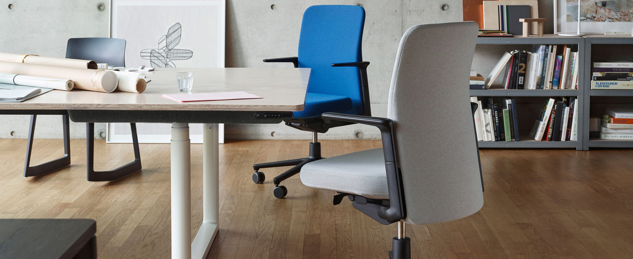 Vitra-Pacific-Chair-2