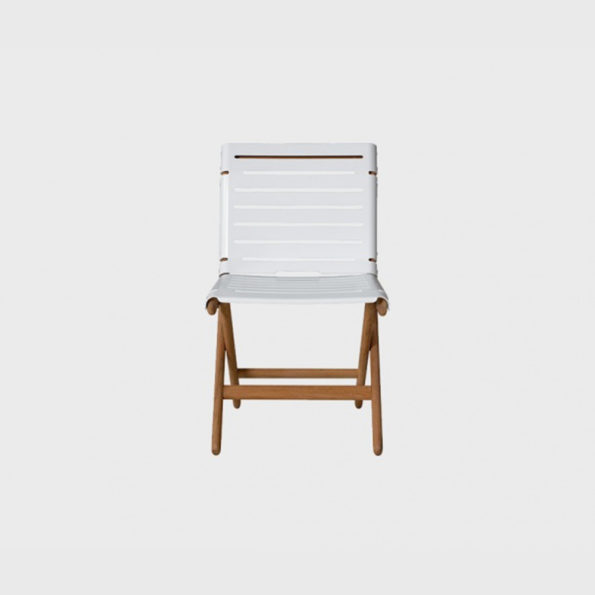 AT800 Deck Chair